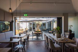 MSF_20180423-Chez-Leon-Naaldwijk-25